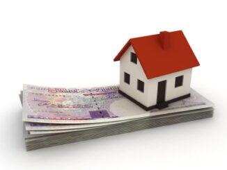 Sådan tjener du penge på dit hjem